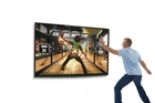 A top Xbox developer has questioned the scepticism of some games companies over the potential of Kinect. Photo / Supplied