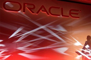 Software giant SAP has been ordered to pay NZ$1.7 billion for stealing Oracle IP from its servers. Photo / Supplied