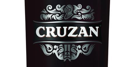 Cruzan Black Strap, RRP $42.99. Photo / Supplied