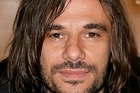X Factor Australia winner Altiyan Childs will perform at Auckland's Christmas in the Park event. Photo / Getty Images