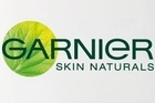 Garnier Pure Active ExfoBrusher $13.79. Photo / Supplied