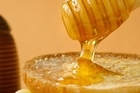 You can use any honey in recipes, as long as your replacement is of the same consistency. Photo / Carolyn Robertson