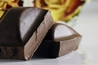 Gill South's strict short-term diet meant indulgences like chocolate had to be cut. Photo / Thinkstock