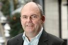 Transport Minister Steven Joyce. Photo / Brett Phibbs