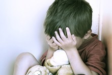 Horrors carried out behind closed doors test the fragility of a child's life. Photo / Thinkstock
