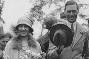 Queen Elizabeth was protective of her husband's image. Photo / New Zealand Herald