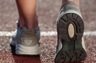 The findings of a new study suggest walking is the best way of preserving both mental and physical health in old age. Photo / Thinkstock