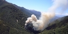 View: Pike River mine third and fourth blasts