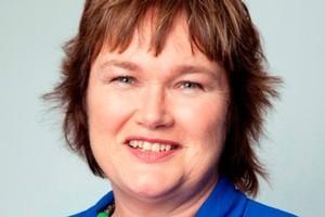 Deborah Battell, Banking Ombudsman. Photo / Supplied