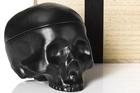 Meadowlark skull box. Photo / Supplied