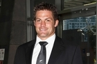 Richie McCaw is the exception. Photo / Getty Images