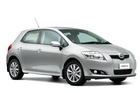 The Corolla was the top-selling passenger car last month. Photo / Supplied