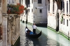 A midwinter visit to Venice can be richly rewarding. Photo / Thinkstock