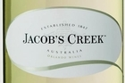 Jacob's Creek 2010 Moscato, Australia, $15.95. Photo / Supplied
