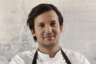 Rene Redzepi calls himself and his staff 'gastronomic explorers'. Photo / Supplied