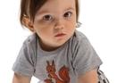 Little Sweeney kidswear. Photo / Supplied