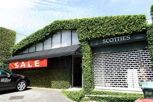Scotties will replace faulty goods. Photo / Herald on Sunday
