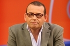 Paul Henry. Photo / Greg Bowker