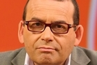 Paul Henry resigned from TVNZ in October after public furore continued unabated over his controversial comments. Photo / Greg Bowker