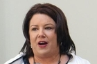 Social Development Minister Paula Bennett says she felt sick, angry and deeply saddened about the case. Photo / Rotorua Daily Post.