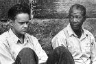 The Shawshank Redemption, TV One, Monday 8.30pm. Photo / Supplied