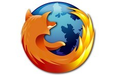 Mozilla will give Firefox users more power to cloak internet activity with new software to be released in early 2011.