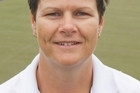Canterbury bowler Jo Edwards is ready to get back into competitive bowls after a 18-month layoff. Photo / Supplied