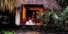 View: Spa sessions in Fiji