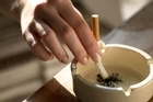 Tasmania's state capital, Hobart, banned cigarettes from the city centre four months ago, and the second-biggest city, Launceston, recently decided to do the same. Photo / Thinkstock