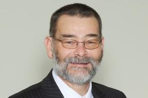 NZ Principals' Federation president Ernie Buutveld. Photo / Supplied