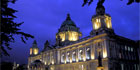 View: Belfast: History in the streets