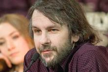 Peter Jackson-produced movie District 9 has been nominated for four Oscars. Photo / Mark Mitchell