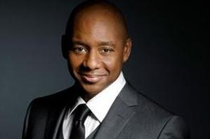 Branford Marsalis. Photo / Palma Kolansky