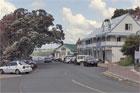 The township of Mangonui. Photo / Herald on Sunday