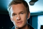 Neil Patrick Harris stars in How I Met Your Mother on Four. Photo / Supplied
