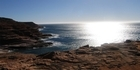 View: Kalbarri National Park