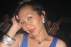 Ivy Jane Cabunilas. Photo / Supplied