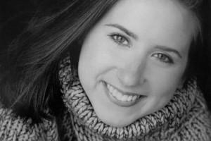 Rachel Conley. Photo / Supplied