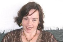 Teresa McLean is among the missing staff. Photo / Supplied