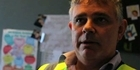Watch: Rebuilding Christchurch business - Workplace support