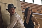 Matt Damon and Emily Blunt have a very believable chemistry in The Adjustment Bureau,  an adaptation of a short story by sci-fi writer Phillip K. Dick. Photo / Supplied
