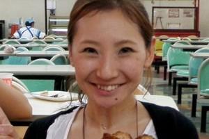 Rika Hyuga. Photo / Supplied