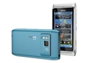 Nokia N8. Photo / Supplied