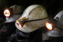 The families of the men killed in the Pike River mine disaster will each receive a minimum of $190,000. Photo / John Borren