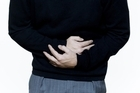 Symptoms - typically stomach cramps, vomiting, diarrhoea and fever - range from mild to serious. Photo / Thinkstock