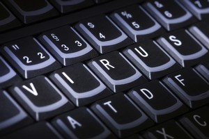 A computer security expert said he believes the United States and Israel's Mossad unleashed the malicious Stuxnet worm on Iran's nuclear program. Photo / Thinkstock