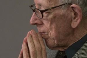 The late Professor John Morton. Photo / NZ Herald