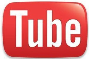 YouTube is an example of 'freasy' technology which can be taken advantage of to  market your business.