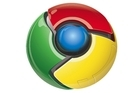 The final version of Google's Chrome browser is now available for download.