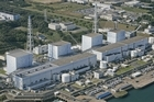 In northeastern Japan, the area around a nuclear power plant was evacuated after the reactor's cooling system failed and pressure began building.